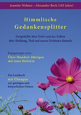 Cover: https://exlibris.azureedge.net/covers/9783/8448/7195/1/9783844871951xl.jpg