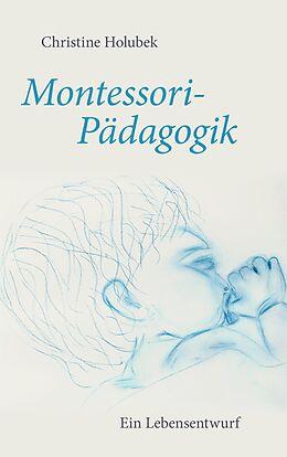 Cover: https://exlibris.azureedge.net/covers/9783/8448/7215/6/9783844872156xl.jpg