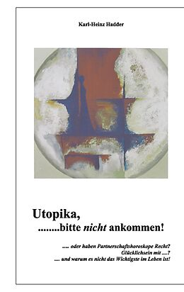 Cover: https://exlibris.azureedge.net/covers/9783/8448/7251/4/9783844872514xl.jpg