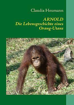 Cover: https://exlibris.azureedge.net/covers/9783/8448/7438/9/9783844874389xl.jpg
