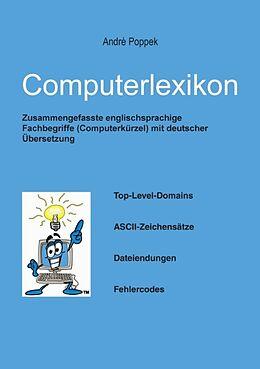 Cover: https://exlibris.azureedge.net/covers/9783/8448/7791/5/9783844877915xl.jpg