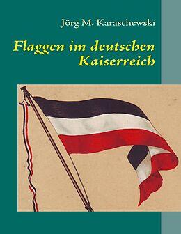 Cover: https://exlibris.azureedge.net/covers/9783/8448/7876/9/9783844878769xl.jpg