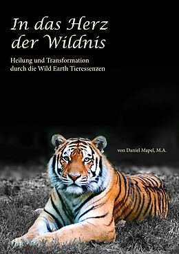 Cover: https://exlibris.azureedge.net/covers/9783/8448/8048/9/9783844880489xl.jpg