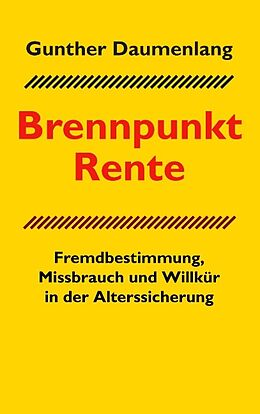 Cover: https://exlibris.azureedge.net/covers/9783/8448/8349/7/9783844883497xl.jpg