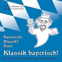 Cover: https://exlibris.azureedge.net/covers/9783/8448/8373/2/9783844883732xl.jpg
