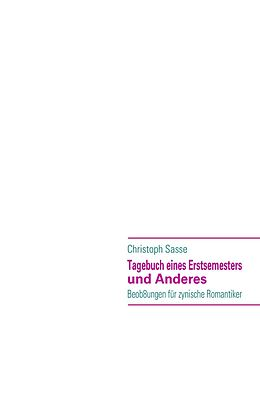 Cover: https://exlibris.azureedge.net/covers/9783/8448/8658/0/9783844886580xl.jpg
