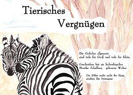 Cover: https://exlibris.azureedge.net/covers/9783/8448/8818/8/9783844888188xl.jpg