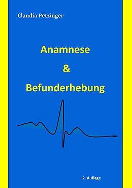 Cover: https://exlibris.azureedge.net/covers/9783/8448/8841/6/9783844888416xl.jpg
