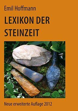 Cover: https://exlibris.azureedge.net/covers/9783/8448/8898/0/9783844888980xl.jpg