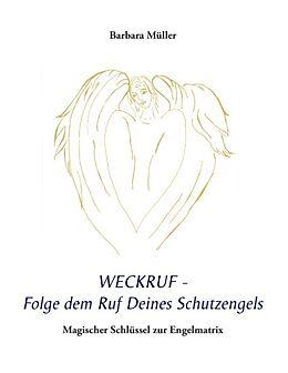 Cover: https://exlibris.azureedge.net/covers/9783/8448/8936/9/9783844889369xl.jpg