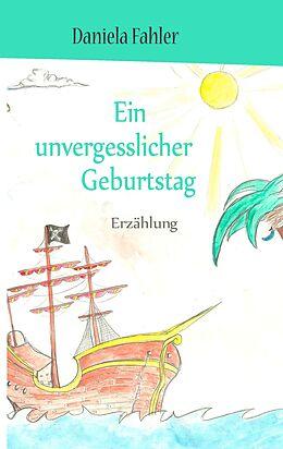 Cover: https://exlibris.azureedge.net/covers/9783/8448/9059/4/9783844890594xl.jpg