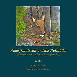Cover: https://exlibris.azureedge.net/covers/9783/8448/9083/9/9783844890839xl.jpg