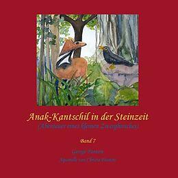 Cover: https://exlibris.azureedge.net/covers/9783/8448/9087/7/9783844890877xl.jpg