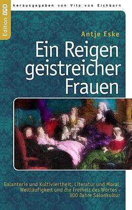 Cover: https://exlibris.azureedge.net/covers/9783/8448/9272/7/9783844892727xl.jpg
