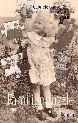 Cover: https://exlibris.azureedge.net/covers/9783/8448/9285/7/9783844892857xl.jpg