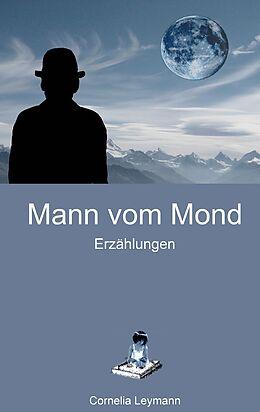 Cover: https://exlibris.azureedge.net/covers/9783/8448/9455/4/9783844894554xl.jpg