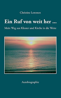 Cover: https://exlibris.azureedge.net/covers/9783/8448/9568/1/9783844895681xl.jpg
