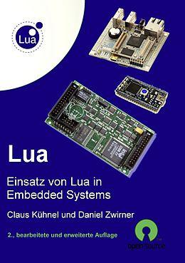 Cover: https://exlibris.azureedge.net/covers/9783/8448/9606/0/9783844896060xl.jpg