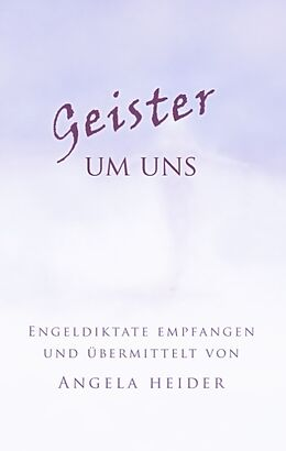 Cover: https://exlibris.azureedge.net/covers/9783/8448/9734/0/9783844897340xl.jpg