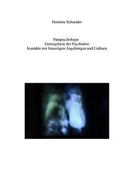 Cover: https://exlibris.azureedge.net/covers/9783/8448/9786/9/9783844897869xl.jpg