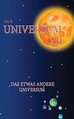 Cover: https://exlibris.azureedge.net/covers/9783/8448/9988/7/9783844899887xl.jpg