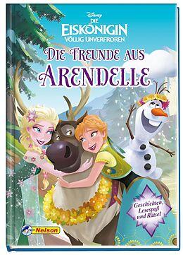 Cover: https://exlibris.azureedge.net/covers/9783/8451/0987/9/9783845109879xl.jpg