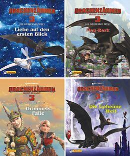 Cover: https://exlibris.azureedge.net/covers/9783/8451/1236/7/9783845112367xl.jpg