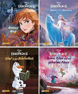 Cover: https://exlibris.azureedge.net/covers/9783/8451/1684/6/9783845116846xl.jpg