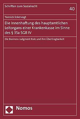 Cover: https://exlibris.azureedge.net/covers/9783/8452/8380/7/9783845283807xl.jpg