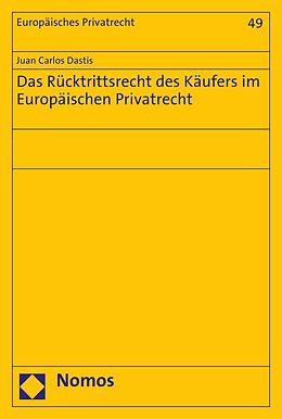 Cover: https://exlibris.azureedge.net/covers/9783/8452/8415/6/9783845284156xl.jpg