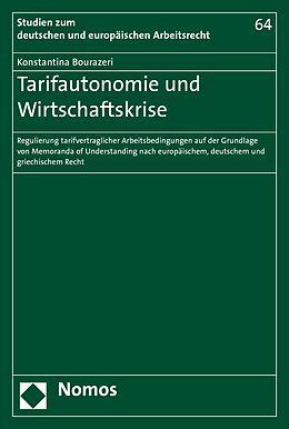 Cover: https://exlibris.azureedge.net/covers/9783/8452/8469/9/9783845284699xl.jpg