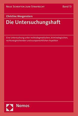 Cover: https://exlibris.azureedge.net/covers/9783/8452/8487/3/9783845284873xl.jpg