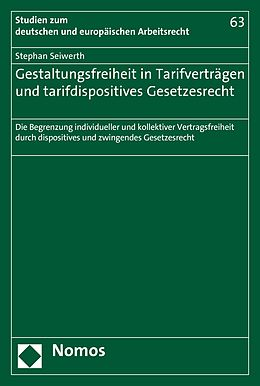 Cover: https://exlibris.azureedge.net/covers/9783/8452/8539/9/9783845285399xl.jpg