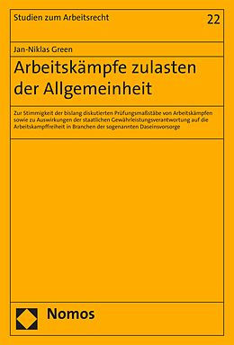 Cover: https://exlibris.azureedge.net/covers/9783/8452/8578/8/9783845285788xl.jpg