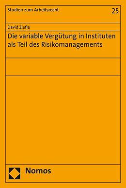 Cover: https://exlibris.azureedge.net/covers/9783/8452/8847/5/9783845288475xl.jpg