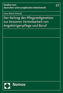 Cover: https://exlibris.azureedge.net/covers/9783/8452/8910/6/9783845289106xl.jpg