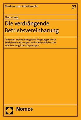 Cover: https://exlibris.azureedge.net/covers/9783/8452/9085/0/9783845290850xl.jpg
