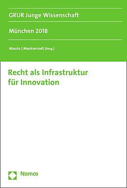 Cover: https://exlibris.azureedge.net/covers/9783/8452/9518/3/9783845295183xl.jpg