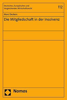 Cover: https://exlibris.azureedge.net/covers/9783/8452/9520/6/9783845295206xl.jpg