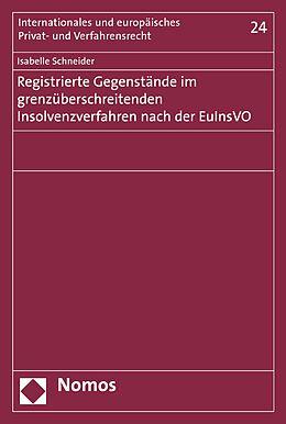Cover: https://exlibris.azureedge.net/covers/9783/8452/9648/7/9783845296487xl.jpg