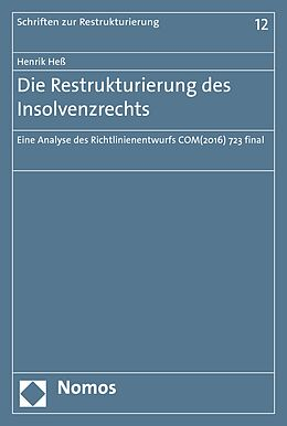 Cover: https://exlibris.azureedge.net/covers/9783/8452/9723/1/9783845297231xl.jpg