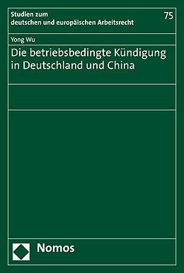 Cover: https://exlibris.azureedge.net/covers/9783/8452/9934/1/9783845299341xl.jpg