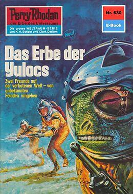 Cover: https://exlibris.azureedge.net/covers/9783/8453/0629/2/9783845306292xl.jpg