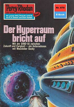 Cover: https://exlibris.azureedge.net/covers/9783/8453/0669/8/9783845306698xl.jpg