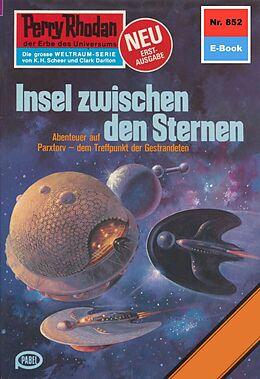 Cover: https://exlibris.azureedge.net/covers/9783/8453/0851/7/9783845308517xl.jpg