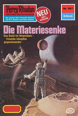 Cover: https://exlibris.azureedge.net/covers/9783/8453/0966/8/9783845309668xl.jpg