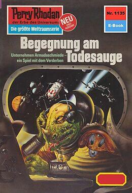 Cover: https://exlibris.azureedge.net/covers/9783/8453/1134/0/9783845311340xl.jpg