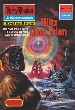 Cover: https://exlibris.azureedge.net/covers/9783/8453/1234/7/9783845312347xl.jpg