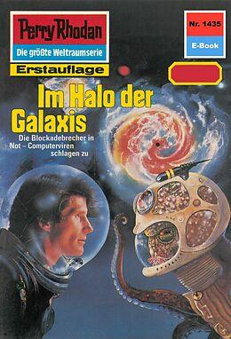Cover: https://exlibris.azureedge.net/covers/9783/8453/1434/1/9783845314341xl.jpg