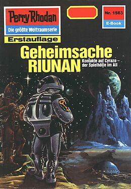 Cover: https://exlibris.azureedge.net/covers/9783/8453/1562/1/9783845315621xl.jpg
